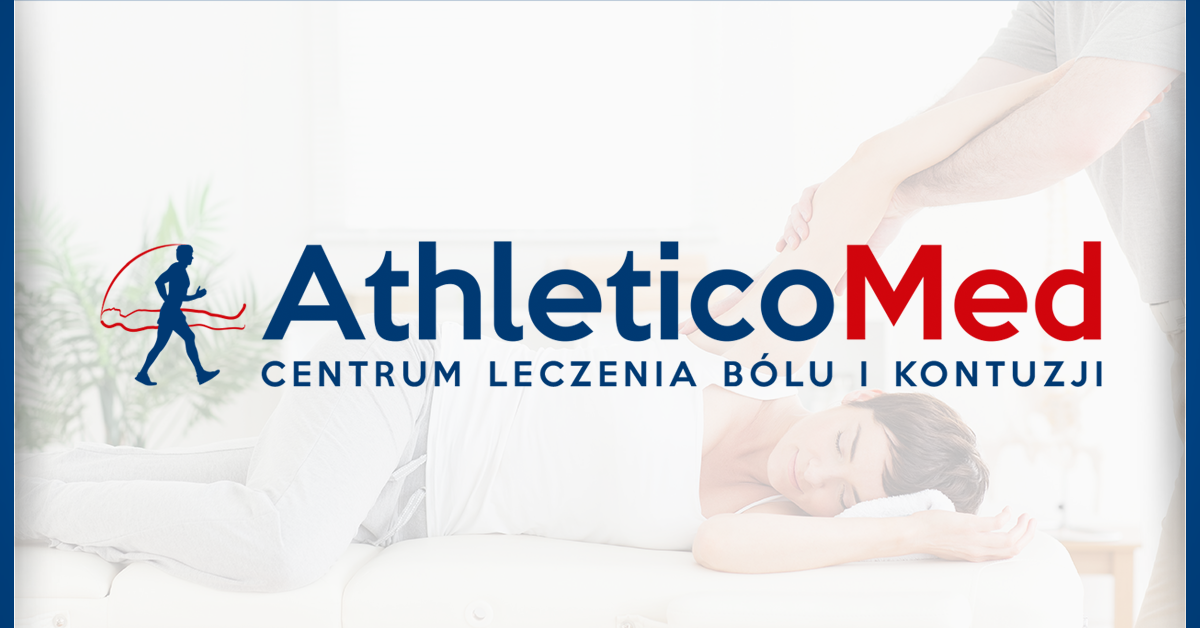 athleticomed_post_cover.png