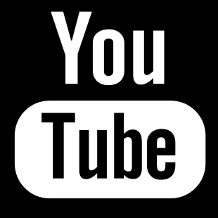 ico youtube