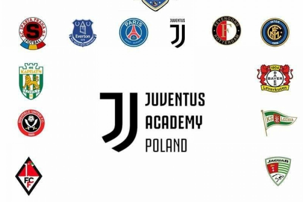 Turniej Number One Cup U-13