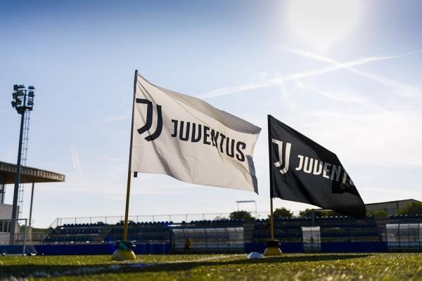 Letnie obozy dochodzeniowe z Juventus Academy Bydgoszcz