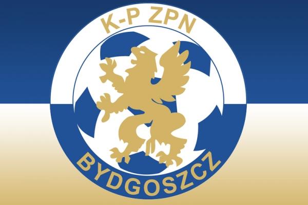 Zawodnicy rocznika 2008 w kadrze KPZPN
