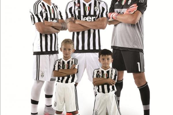 Nabór Juventus Academy Bydgoszcz